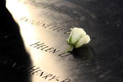 Memorial WTC