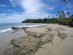 Praia de Itassimirim